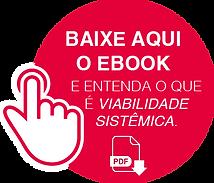 botao-ebook.png