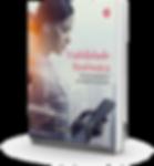 eBookViabilidadeSistêmica.png