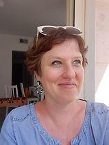 Ruth Reiner2.jpeg