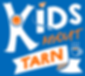 kids about tarn logo blue.png