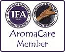 Aromacare logo MEMBERS'.png