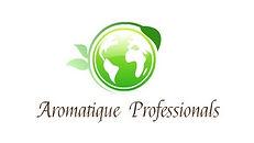 logo (2)_edited.jpg