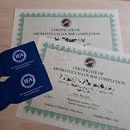 aromatouch-certificate2018.jpg