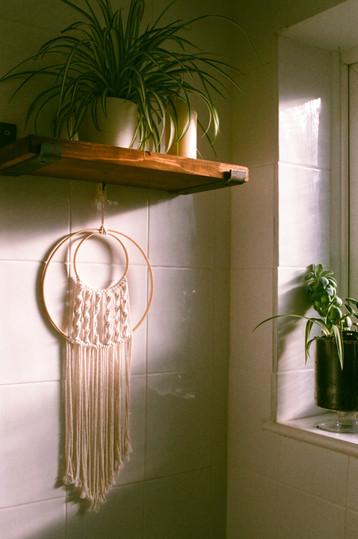 #7 | Bathroom