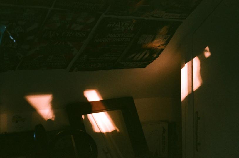 #11 | Light