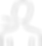 gm-website-icon-neck_edited.png