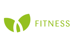 physiofitness logo white top.png