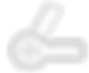 noun_Goniometer_304703_000000-slimC_edit