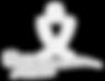 381-3814157_deep-massage-icon-massage-th
