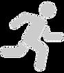 221-2215078_computer-icons-running-man-c
