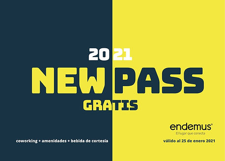 NEW PASS.jpg