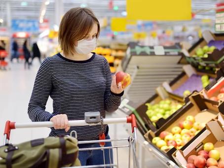 ¿Qué será del consumidor post - covid?