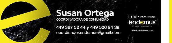 firma_endemus_005_susanortega.png