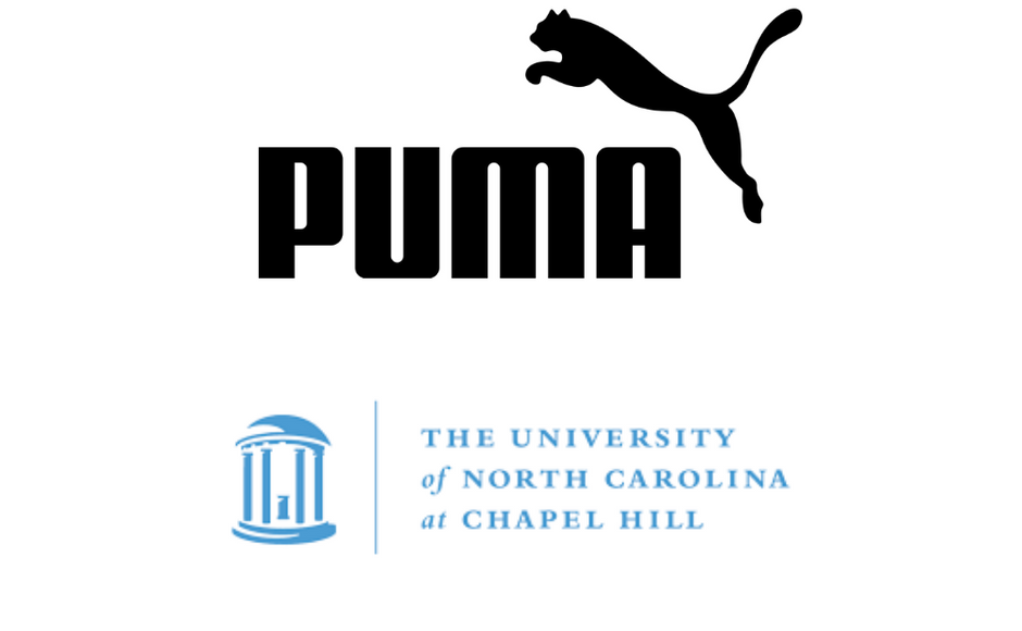 PUMA | UNC Chapel Hill Class Collaboration