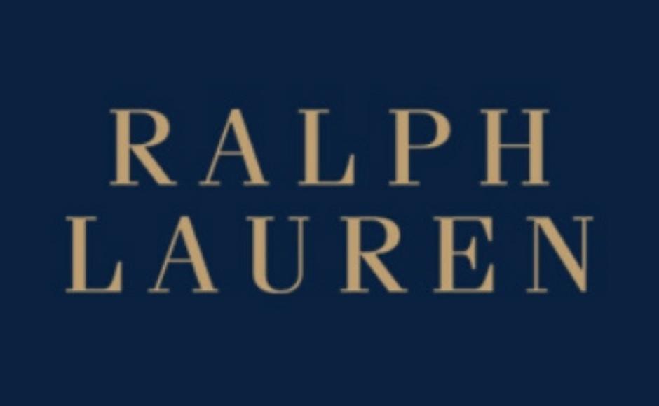 Ralph Lauren Corporate Intern Project