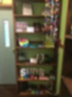 hallway pic 3.jpg