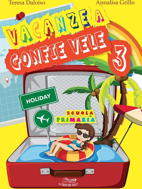 VACANZE A GONFIE VELE 3