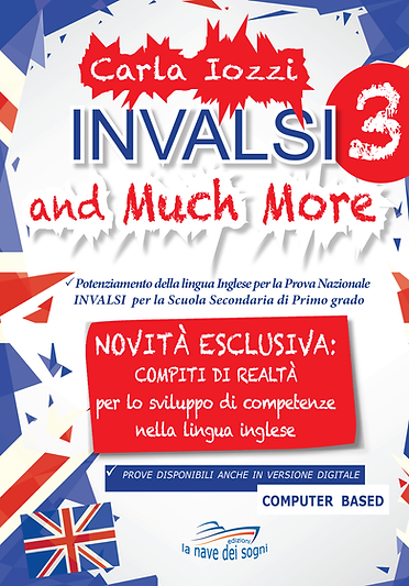 cover_Inglese_ok.png