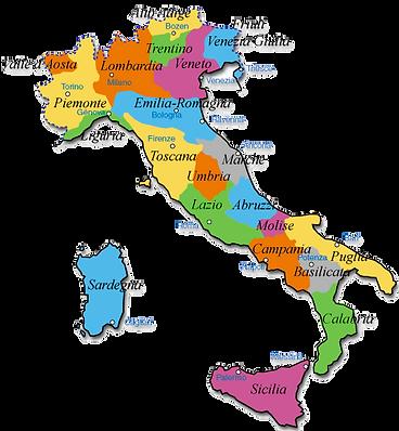 Cartina_italia.png