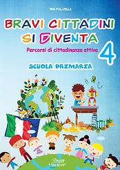 cover_Bravi-cittadini-si-divente--4.png