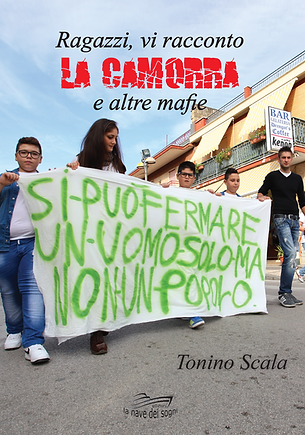 cover_camorra.png
