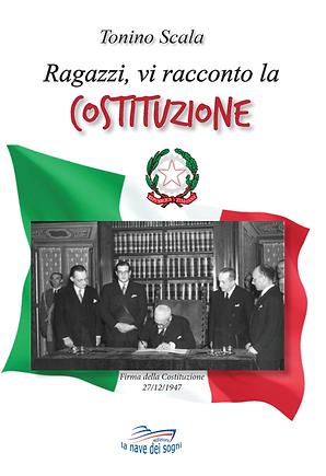 cover_costituzione.png