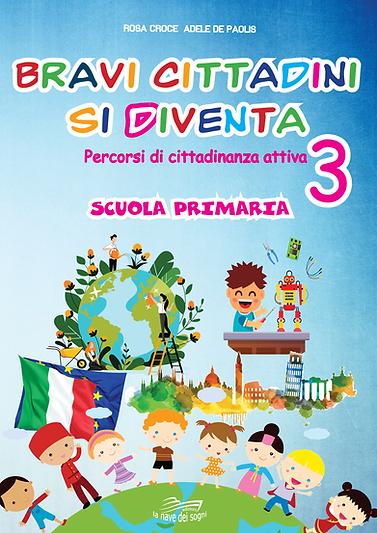 cover_Bravi-cittadini-si-divente-3.png
