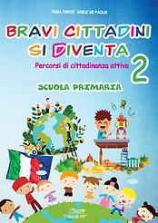 cover_Bravi-cittadini-si-divente-2.png
