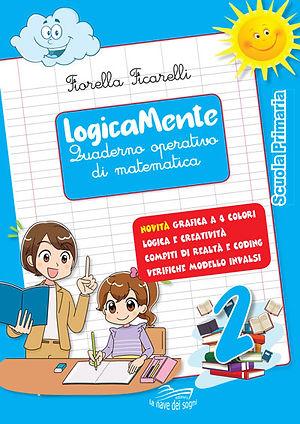 Logicamente-2.jpg