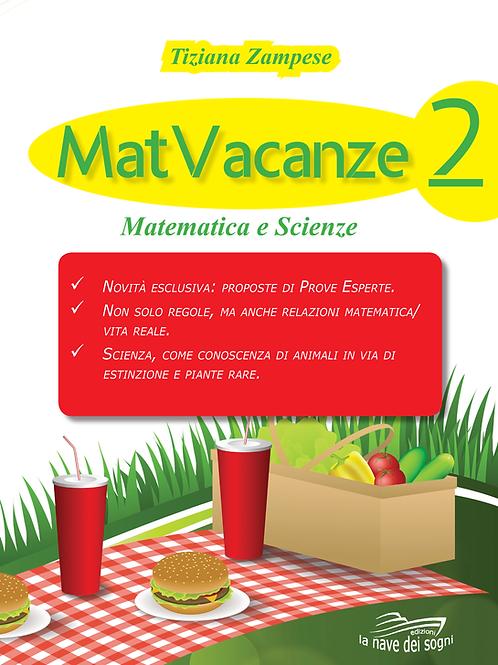 MatVacanze 2