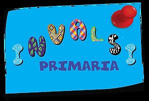 INVALSI_PRIMARIA.png