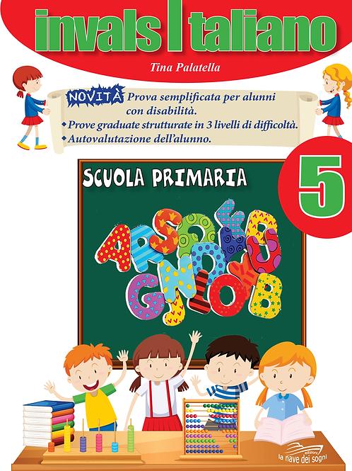 InvalsItaliano 5