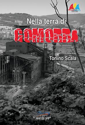 cover_nella-terra-di-Gomorra_schoolboock