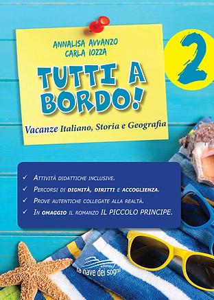 _cover_Tutti-a-bordo!_2.png
