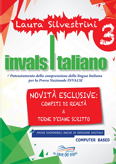 cover-Italiano.png