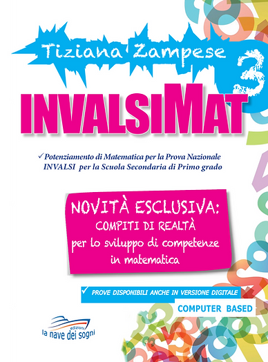 cover_matematica.png