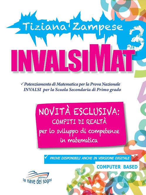 INVALSIMAT 3