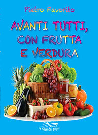 cover_Avanti-tutti-con-frutta-e-verdura.jpg