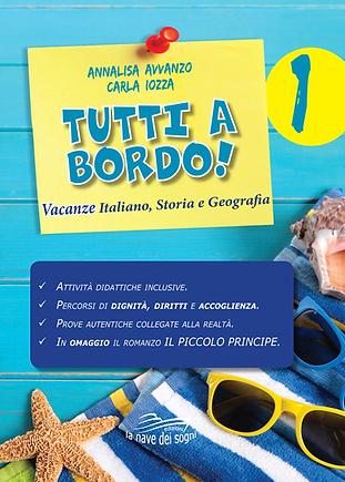 _cover_Tutti-a-bordo!_1.png