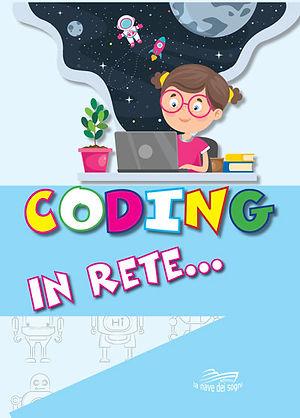 Coding-in-rete...jpg