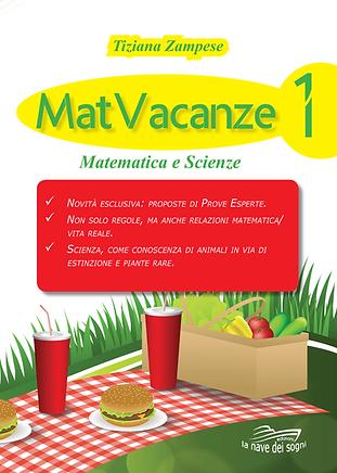 _cover_MatVacanze_1.png