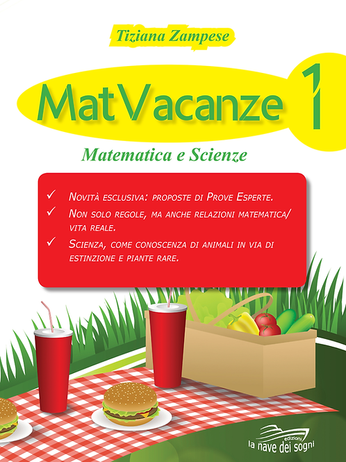 MatVacanze 1