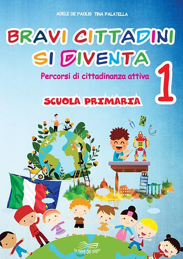 cover_Bravi-cittadini-si-diventa-1---.pn