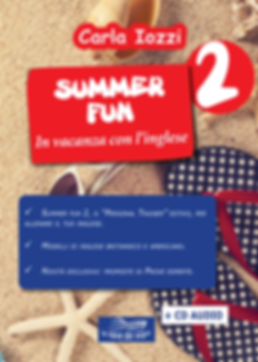 cover_-Summer-fun_2.png