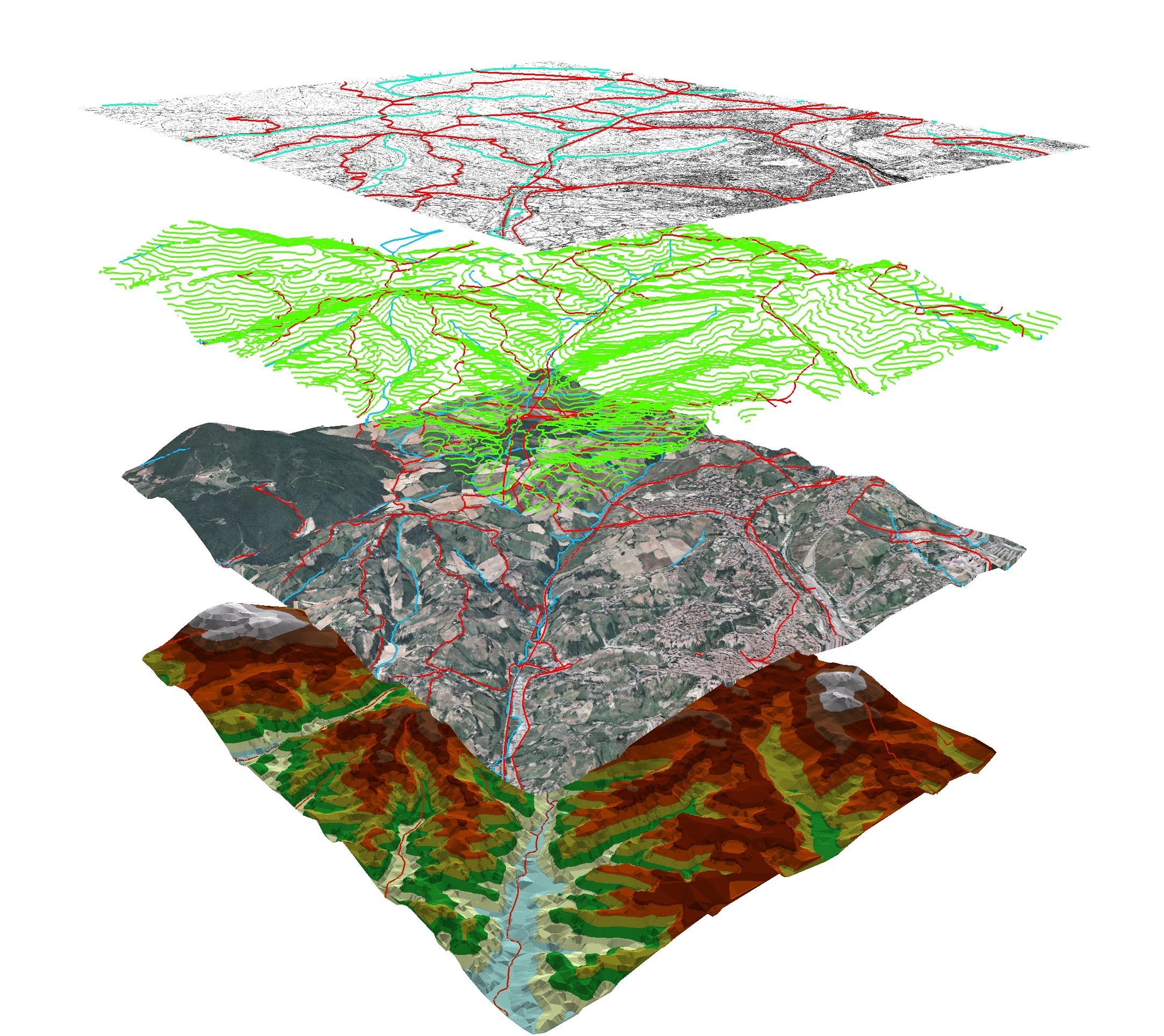 8_cartografia