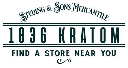 Find A Store Near You.png