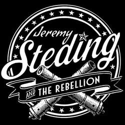 StedingLogoBlack