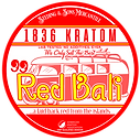 99 Red Bali.png