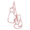 Boxing Gloves - Website Red.png