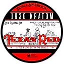 Texas Red.png